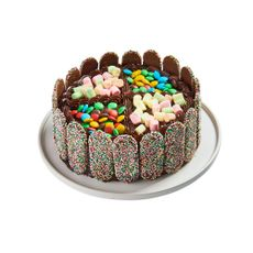 Torta-Candy-Cake-Mediana-Wong-16-Porciones-1-63005737