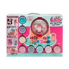 LOL-Set-Viste-Con-Glitter-1-33241165