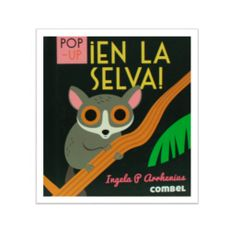 Cuento-Infantil-Pop-Up-En-la-Selva-1-61827311