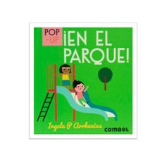 Cuento-Infantil-Pop-Up-En-el-Parque-1-61827312