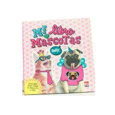 Actividades-Infantiles-Mi-Libro-de-Mascotas-1-61827323
