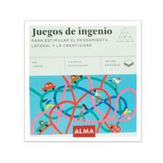 Libro-de-Actividades-Juegos-de-Ingenio-1-61827324