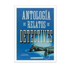 Libro-Antologia-de-Relatos-de-Detectives-1-61827325