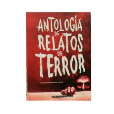 Libro-Antologia-de-Relatos-de-Terror-1-61827329