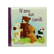 Cuento-Infantil-Te-Amo-Aun-Cuando-1-61827330