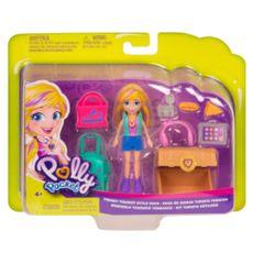 Polly-Pocket-Pack-Modasturista-1-53070143