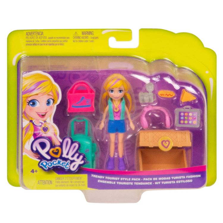Polly-Pocket-Pack-Modasturista-1-53070143