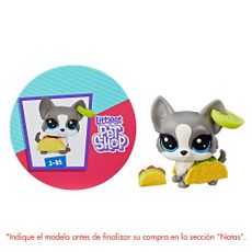 Hasbro-Littlest-Pet-Shop-Hungry-Pets-1-41012696