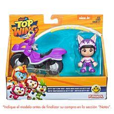 Hasbro-Top-Wings-Figura-y-Vehiculo-1-41012721