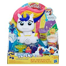 Play-Doh-Unicornio-Swirl-1-41012724