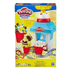 Play-Doh-Fiesta-De-Popcorn-1-41012732
