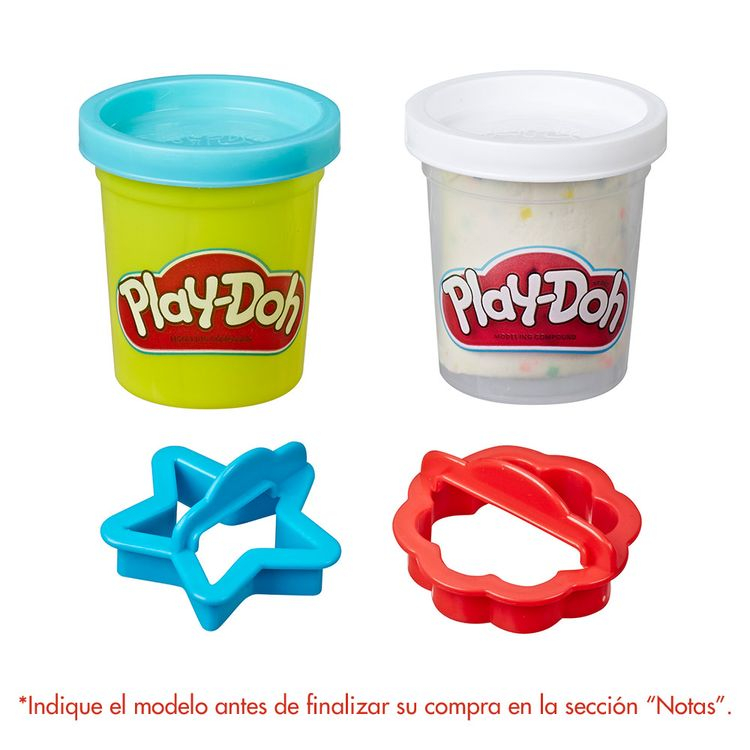 Play-Doh-Cookie-Party-1-41012734