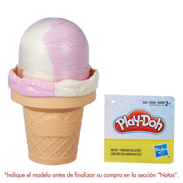 Play-Doh-Conos-Y-Helados-1-41012735