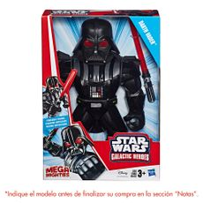Hasbro-Star-Wars-Mega-Mighties-1-41012776