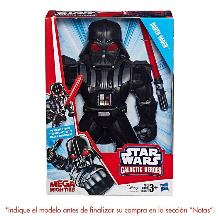Hasbro-Star-Wars-Mega-Mighties-1-41012776