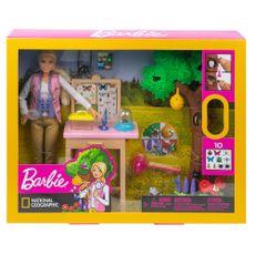 Barbie-Nat-Geo-Cuidadora-De-Mariposas-1-53070064