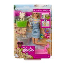 Barbie-Baño-De-Perritos-1-53070072