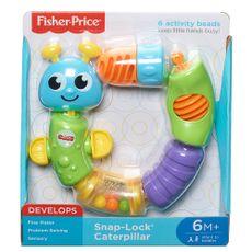 Fisher-Price-Oruga-Cadena-De-Colores-1-63824384