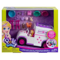 Polly-Pocket-Hospitalanimalito-1-53070135