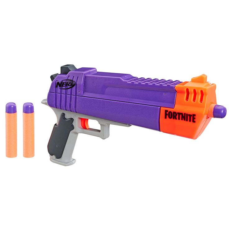 Nerf-Fortnite-Haunted-Hand-Cannon-2-58432999