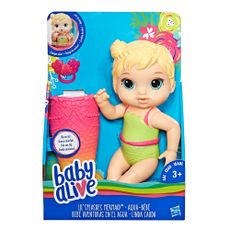 Baby-Alive-La-Sirenita-Surtida-1-41012680