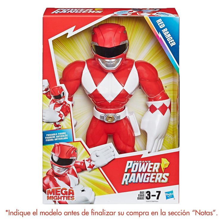 Hasbro-Super-Heroes-Mega-Mighties-1-41012712