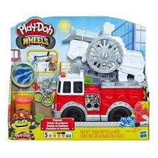 Play-Doh-Camion-De-Bomberos-1-41012763