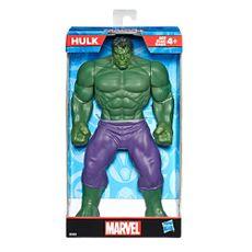 Figura-Accion-Marvel-24-Cm-Olimpus-Hulk-1-50263898