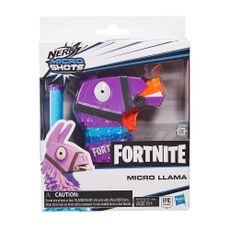 Nerf-Ms-Fortnite-Llama-1-58433000