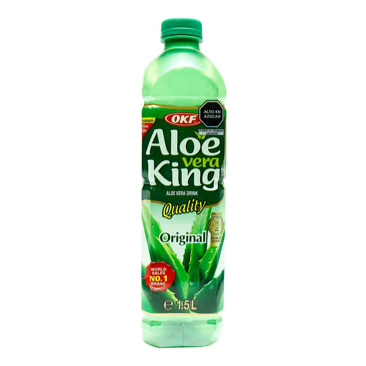 Bebida-Aloe-Vera-Original-King-Botella-15-L-1-84996