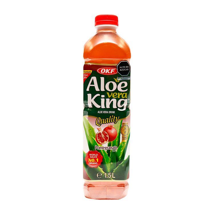 Bebida-Aloe-Vera-Granada-King-Botella-15-L-1-84997