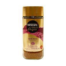 Nescafe-Gold-Alta-Rica-Frasco-100-g-1-12030512