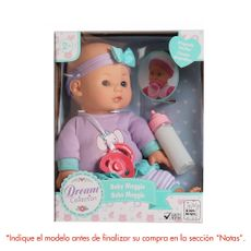 Muñeca-30-Cm-Con-Biberon-1-37578324