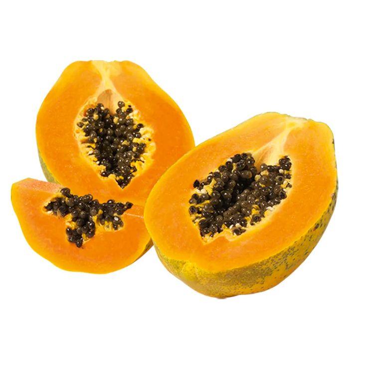 Papaya-Metro-x-kg--Papaya-Metro-x-kg-1-53553303