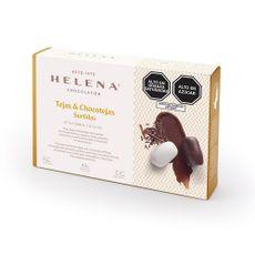 Tejas-y-Chocotejas-Surtidas-Helena-Caja-6-Unid-1-22140075