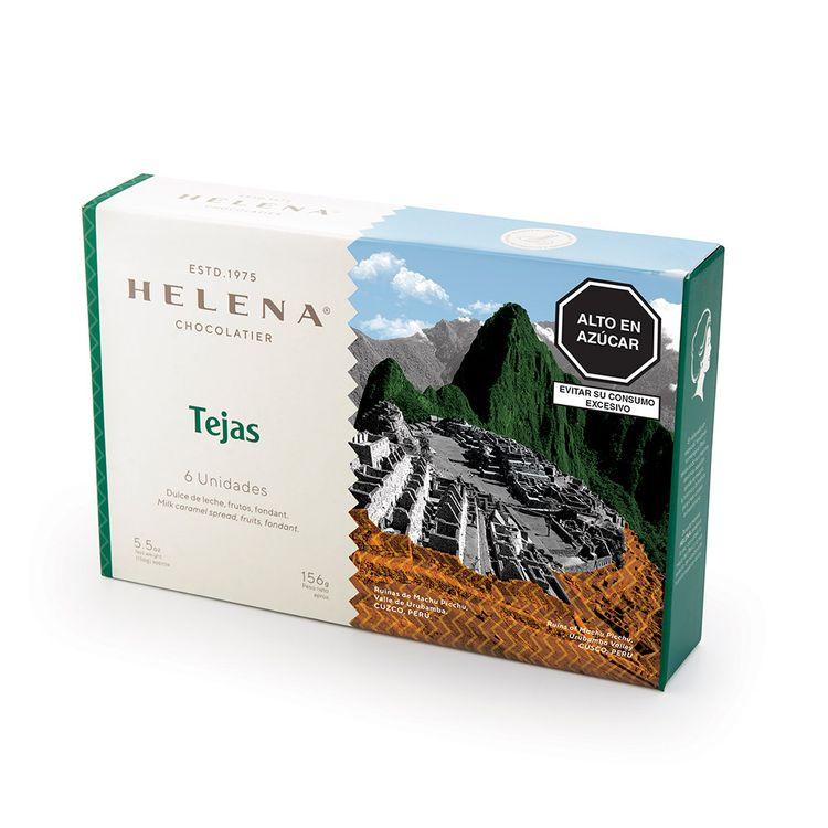 Tejas-Surtidas-Helena-Caja-6-Unid-1-22140077