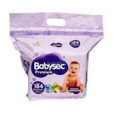 Toallitas-Humedas-Premium-Babysec-Paquete-184-und-1-53070332