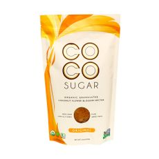 Azucar-De-Coco-Organico-Coco-Sugar-Doypack-454-g-1-36818613
