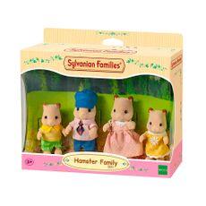 Sylvanian-Families-Familia-Hamster-1-54458820