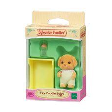 Sylvanian-Families-Bebe-Poodle-Toy-1-54458823