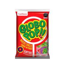 Chupete-Globo-Pop-Surtido-Bolsa-25-Unidades-1-62788867