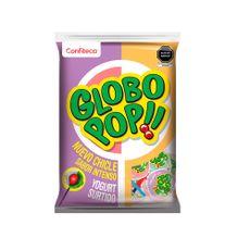 Chupete-Globo-Pop-Yogurt-Surtido-Bolsa-25-Unidades-1-62788864