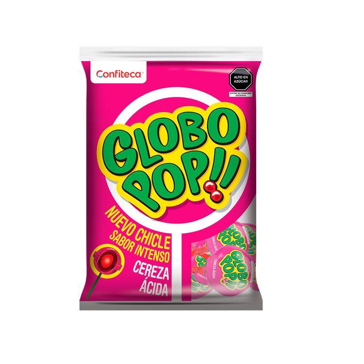 Chupetes-Globo-Pop-Cereza-Acida-Bolsa-25-Unidades-1-62788870