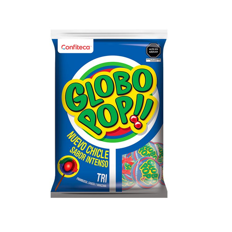 Chupete-Globo-Pop-Triple-Sabor-Frambuesa-Sandia-y-Manzana-Bolsa-25-Unidades-1-62788868