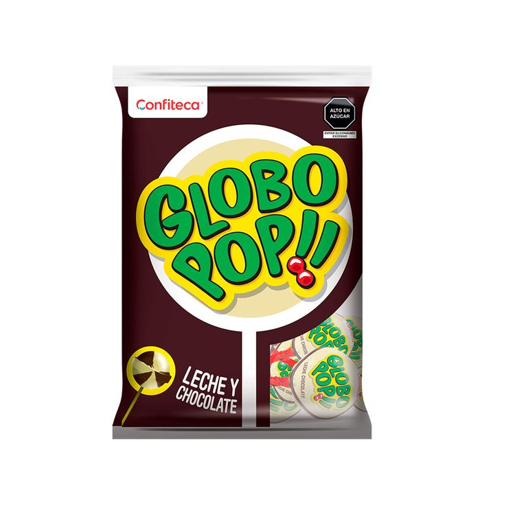 Chupete-Globo-Pop-Leche-y-Chocolate-Bolsa-24-Unidades-1-62788869