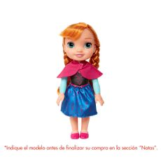 Muñeca-Toddler-Sv-Frozen-1-18542294