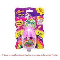 Unicornio-Slimy-En-Huevito-110gr-1-37578296