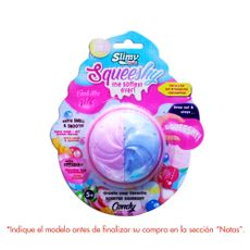 Slimy-Squeeshy-Candy-Blister-1-37578297