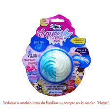 Slimy-Squeeshy-Icecream-Blister-1-37578298