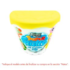 Super-Fluffy-Slimy-100gr-1-37578300